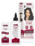 Love Your Color #765 Medium Brown - 3 fl. oz
