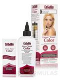 Love Your Color #770 Beige Blonde - 3 fl. oz