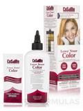 Love Your Color #772 Light Golden Blonde - 3 fl. oz