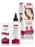Love Your Color #776 Light Golden Brown - 3 fl. oz