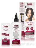 Love Your Color #779 Dark Brown - 3 fl. oz