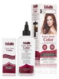 Love Your Color #780 Auburn - 3 fl. oz