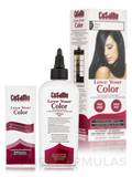 Love Your Color #783 Black - 3 fl. oz