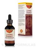 Loving Energy™ (Alcohol Free) - 2 fl. oz (60 ml)