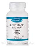 Low Back Formula™ 60 Capsules