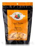 Four-Star Nutritionals® Cheese Dog Treats - 6 oz (170 Grams)