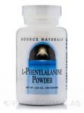 L-Phenylalanine Powder 100 Grams
