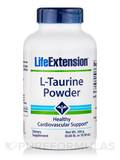 L-Taurine Powder - 10.58 oz (300 Grams)