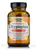L-Tryptophan Complete - 120 Capsules
