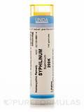 Luesinum/Syphilinum 200K - 140 Granules (5.5g)