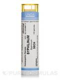 Luesinum/Syphilinum 30CH - 140 Granules (5.5g)