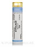 Luesinum/Syphilinum 7CH - 140 Granules (5.5g)