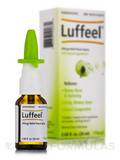Luffeel Allergy Relief Nasal Spray 0.68 fl. oz (20 ml)