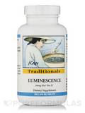 Luminescence 300 Tablets