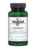 Luminous 60 Capsules
