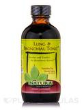 Lung & Bronchial Tonic™ - 4 fl. oz (118 ml)