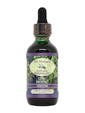 Lung Detox® (Tincture) - 2 oz (60 ml)