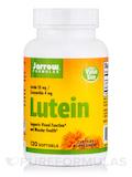 Lutein 20 mg (Zeaxanthin 4 mg) - 120 Softgels
