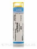 Luteinum 4CH - 140 Granules (5.5g)