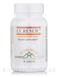 LV Renew - 60 Tablets