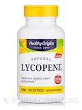 Lyc-O-Mato Lycopene Complex 15 mg 180 Softgels