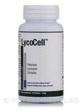 LycoCell 15 mg - 60 Softgels