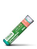 Organic, Lactose-Free Lycopdium Clavatum 30c - 80 Pellets