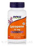 Lycopene 120 Softgels