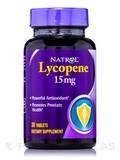 Lycopene 15 mg 30 Tablets