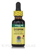 Lycopene Alcohol Free 1 oz