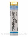 Lycopodium Clavatum 12CH - 140 Granules (5.5g)