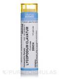 Lycopodium Clavatum 200CH - 140 Granules (5.5g)