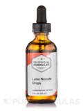 Lyme Nosode Drops - 2 fl. oz (60 ml)