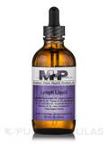 Lymph Liquid - 4 fl. oz (120 ml)