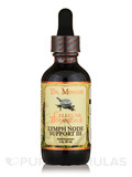 Lymph Node Support III - 2 oz (60 ml)
