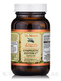 Lymphatic System Tonic I 450 mg - 90 Vegicaps
