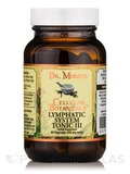Lymphatic System Tonic III™ 450 mg - 90 Vegicaps
