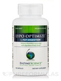 Lypo Optimize™ - 90 Capsules