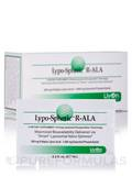 Lypo-Spheric™ R-ALA - 30-Packet Carton