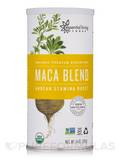 Maca Blend Raw 14 oz (397 Grams)