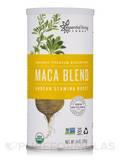 Maca Blend Raw - 14 oz (397 Grams)