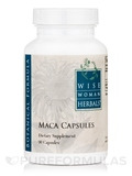 Maca 520 mg 90 Capsules