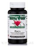 Maca Complete Concentrate® - 90 Vegetarian Capsules