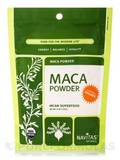 Maca Powder - 4 oz (113 Grams)