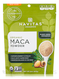 Maca Powder - 8 oz (227 Grams)