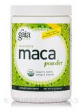 Maca Powder Gelatinized 16 oz (454 Grams)
