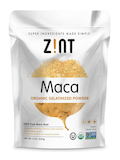 Maca Powder (Organic) - 8 oz (227 Grams)