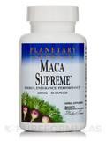 Maca Supreme 600 mg 50 Capsules