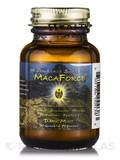 MacaForce™ Dark Mint Powder - 0.71 oz (20 Grams)
