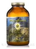 MacaForce™ Powder Dark Mint Flavor 12.35 oz (350 Grams)